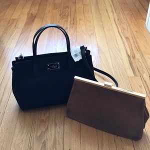 kate spade Bags - Kate Spade Small Loden